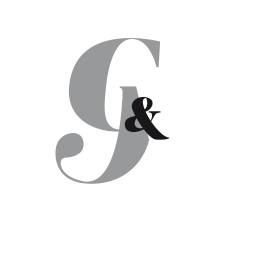 Logo Gouvernance & Valeurs