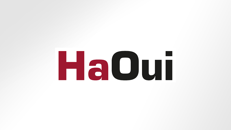 «La post intégration, maillon faible de fusions, acquisitions» –  interview de Bernard ATTAL I – HA OUI –  17 Avril 2017