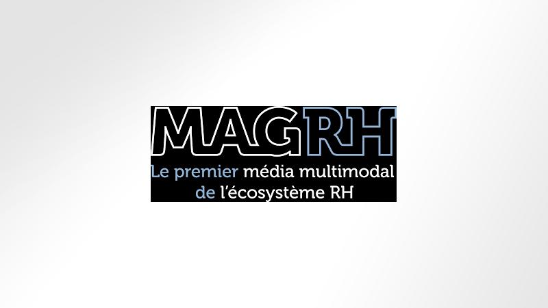 «RSE et création de Valeurs» – Interview de Bernard ATTALI – MAG RH – 02 Novembre 2019