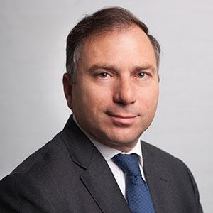 Denis Pinoteau