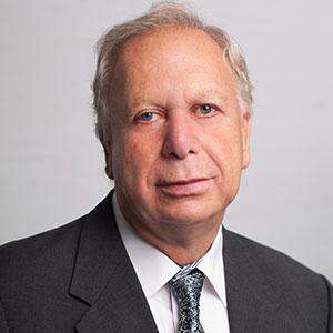 Gérard Schoun