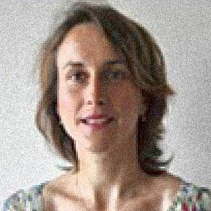 Marie Paulus