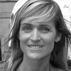 Marie-Anne Desnoulez