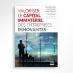 «Valoriser le capital immatériel des entreprises innovantes» – RB Edition – Mars 2020