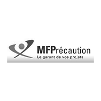 logo-mfprecaution