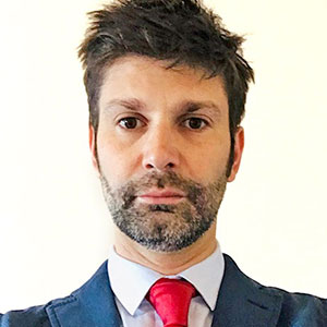 Raphaël Coujoureux