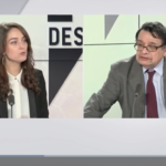 « Interview de Bernard ATTALI » – L' Echo des PME – BFM Business – 02 Mai 2019