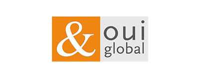 logo Oui Global