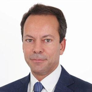 Marc GENTILHOMME