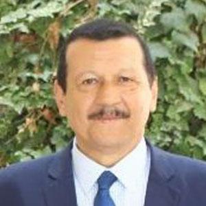 Abderrazak Garbi